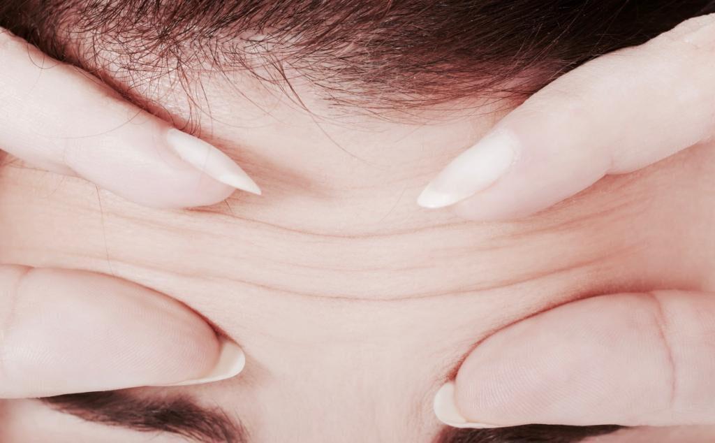 Comment fonctionnent les les produits à base de collagène pour la peau ? Mon avis sur le collagène.