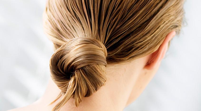 Vrai ou faux? Que savez-vous réellement concernant les cheveux?